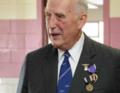 Ernie Brace POW medal.tif