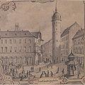 Ernst Ludwig Platz.jpg
