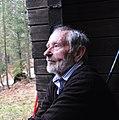Ernst Rudolf Hildebrand 2014 05 03.jpg