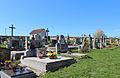 Erpužice, cemetery 2.jpg