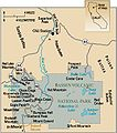 Eruptions in the Lassen area in the last 50,000 years-map.jpg