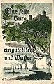 Erwin Spindler Ansichtskarte Eisenach-Patriotika.jpg