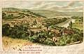 Erwin Spindler Ansichtskarte Rudolstadt-Zusatztext.jpg