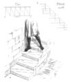Escalier.a.45.degres.png
