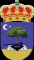 Escudo Arenales de S Gregorio.png