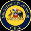 Escudo Ministerio del Interior.png