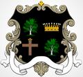 Escudo de Alfornón.png