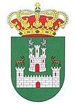 Escudo de Chinchilla de Monte-Aragón.jpg