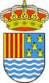 Escudo de Formentera del Segura.png