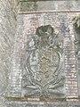 Escudo heraldico - panoramio (71).jpg