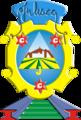 Escudo juliaca.png