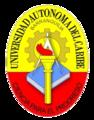 Escudouautonomadelcaribe.png