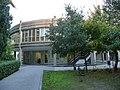 Escuela Adscrita del Campus de Jerez 4.JPG