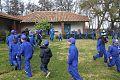 Escuela de Astronautas en Mostazal 9.jpg