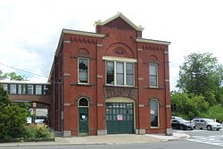Esek Bussey Firehouse (Troy, New York).jpg