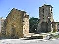 Església de Sant Pol a Sant Joan de les Abadeses.jpg