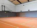 Esino Lario - sport hall 01.jpg