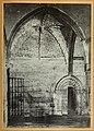 España, sus monumentos y artes, su naturaleza e historia (1884) (14757682316).jpg