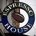Espresso House (3032669346).jpg