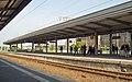 Essen-Hauptbahnhof-Bahnsteig-2013.jpg