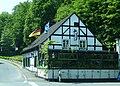 """Essen-Kettwig – Restaurant """"Am Esel"""" - panoramio.jpg"""
