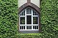 Essen - Rotthauser Straße - Zeche Bonifacius - Alte Lohnhalle 09 ies.jpg