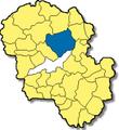 Essenbach - Lage im Landkreis.png
