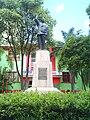 Estátua Nereu Ramos.jpg