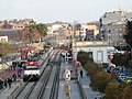 Estació de Sant Feliu P1090381.JPG