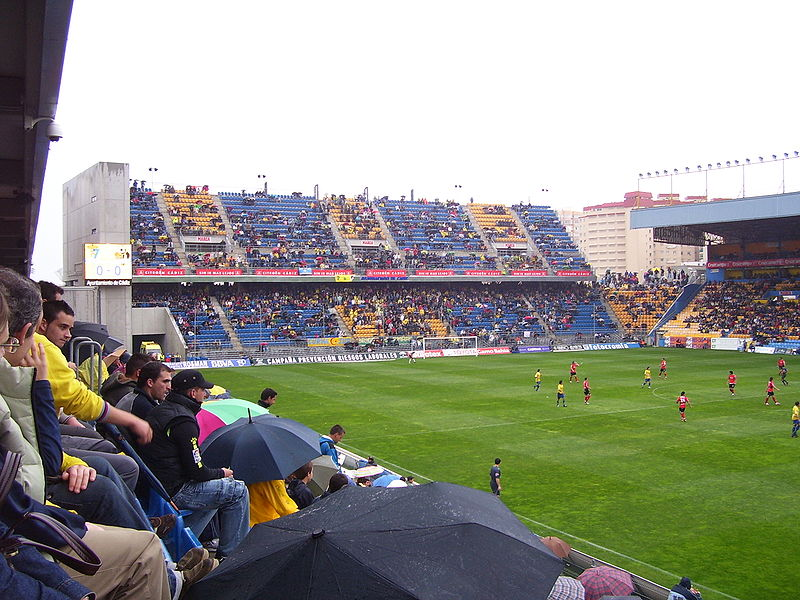 Archivo:EstadioCarranza1.jpg