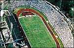 EstadioPuebloNuevo.jpg