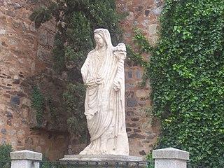 Genio Andrógino