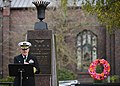 Eternal Flame Veterans Day Ceremony 161111-N-WX604-211.jpg