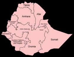 Atlas of Ethiopia - Wikimedia Commons
