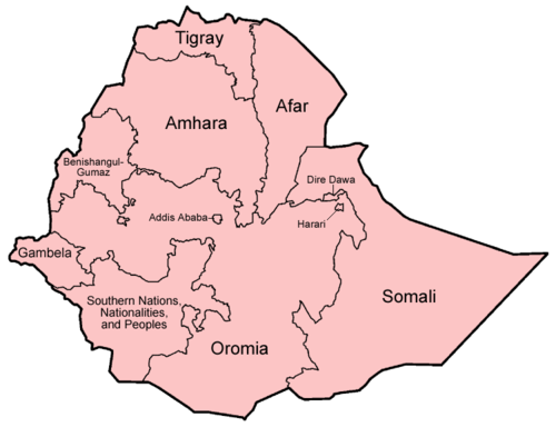 Ethiopia regions english.png
