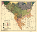 Ethnographic Map of the Balkan Peninsula WDL93.png