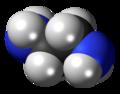 Ethylenediamine-3D-spacefill.png