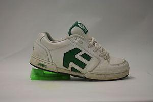 k swiss shoes european brands of jnj benefit