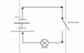 Ett kopplingsschema av en ficklampa.png