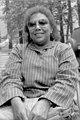 Etta Jones1.jpg