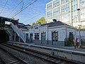 Etterbeek station 2018-10-20 - 01.jpg