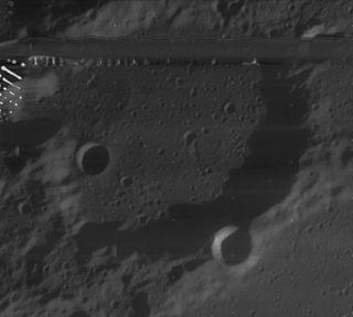 Euctemon (crater)