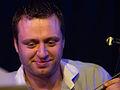 Eugen Bazijan-Unterfahrt-2011-08-09-001.jpg
