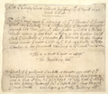 Eunice Cole Court Record 1673.png