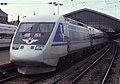 Eurailspeed 1995 in Lille 01.jpg
