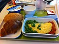 Euromed - desayuno.jpg