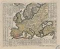 Europa polyglotta - Terra polyglotta (cropped).jpg