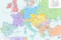 Europe 1878 map en.png
