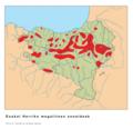 Euskal Herriko megalitoen zonaldeak.png