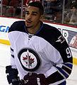 Evander Kane - Winnipeg Jets.jpg